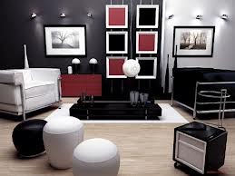 Modern Furniture Buying Tips From Furniture Stores In Athens GA