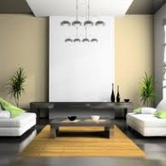 Mistakes When Buying Online Instead Of Furniture Stores Raleigh