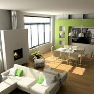 Living Room Furniture Buying Tips From Furniture Buffalo NY