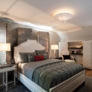 Cozier Guest Bedroom