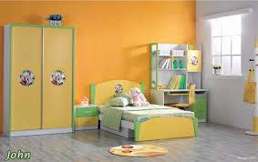 Choosing Between Wood And Metal For Kids Room