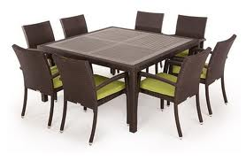 Why Should You Be Using Composite Wood Furniture?