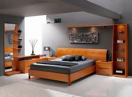 Bedroom Design Ideas To Swear By