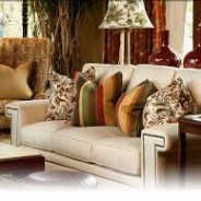 Easy Changes To Rev Up Home Décor